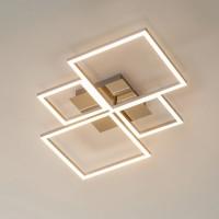 """48W LED griestu gaismeklis """"Frame"""", 4000lm, 3000K, 3128-018"""