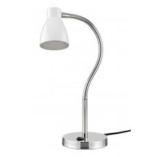 """Galda lampa """"START"""" 3W LED modulis, balta - 7506-016"""