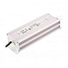 8.2A 12V LED DC power supply 100W, waterproof, IP67