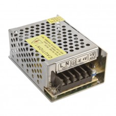 2A 12V LED power supply 24W DC