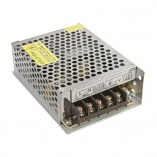 5A 12V LED DC power supply 60W