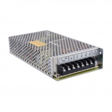 12.5A 12V LED power supply 150W DC