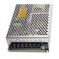 250W 20A LED barošanas bloks 12V DC, metāla korp., IP20