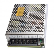 20A 250W LED power supply 12V DC IP20