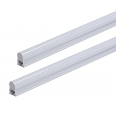 12W T5 LED light, 960Lm, 87cm, WW / NW / Wh - TU56xx