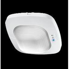 Presence detector IR QUATTRO HD, 360°, 4x4m 64m², STEINEL Professional