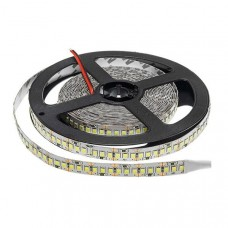 LED strip, 2835SMD, 204D/m, 2800K, IP20 - ST4763