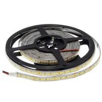 LED STRIP 2835 196D/M 24V 12MM 20W/M 2100LM/M 2800K IP65