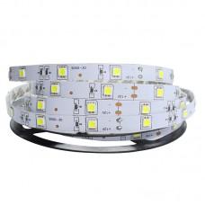 LED sloksne - lenta 5050 SMD 30 diodes/metrā 7.2W/m, IP20 - ST42xx