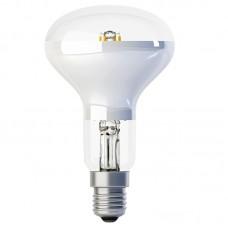 5W, E14, LED spuldze, R50, reflektor spuldze ar filament diodēm, 600Lm, 2800K, SP1872
