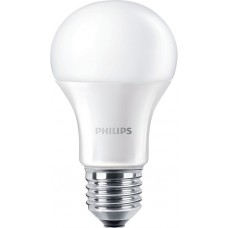 13W E27 LED bulb CorePro 827 (100W) 2700K 1521lm - PHILIPS - 929001171502