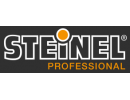 Steinel PRO