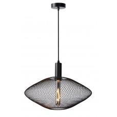 """Griestu lampa """"MESH"""", 1x E27, metāls, LUCIDE, 21423-45-30"""