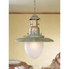 """Griestu lampa """"Ancora"""" 1x E27, Lustrarte - 272"""