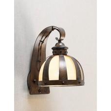 "Sienas lampa ""Armada"" 1x E14, Lustrarte - 432"