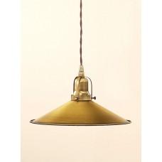 """Griestu lampa """"D'Avo"""" 1x E27, Lustrarte - 507_1"""