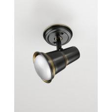 """Sienas lampa """"SPOT"""" 1x E27, Lustrarte - 800"""