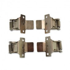 Clips for LED panels - OT5188