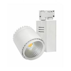 LED light, 35W LED module, white - OPTONICA - FL5116