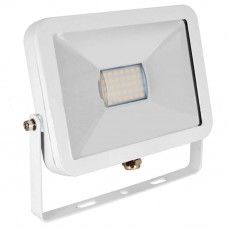 20W LED SMD floodlight, IP65, 120°, 1800Lm - FL5453