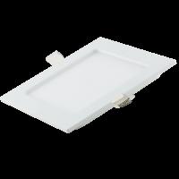 18W, kantains, LED panelis, 1550Lm, ar pārslēdzamu gaismas toni - DL2596