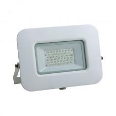 50W LED prožektors, IP65, 4250Lm, 120°