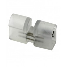 LED Flex-Neon middle connector  - AC6634