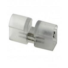 LED Neona gaismekļu savienojums - AC6634