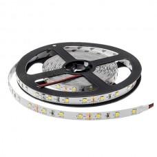 LED sloksne - lente 3528 SMD 60diodes/m IP20