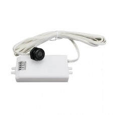 Non-contact switch with sensor function, 200W, IP20 - SE7304 - 3800156673045