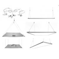 Trosīšu komplekts LED paneļiem - OT5182