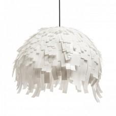 "Lampa ""RARA"", 1x E27, max. 15W - Rendl - R13316"
