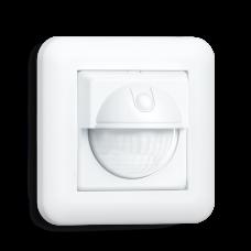 Kustības detektors IR-180-UP easy, 180°,  8m, zemapmetuma, STEINEL