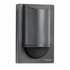 Kustības sensors IS 2180 ECO, 180°, 2000W, IP54, 12m, STEINEL