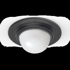 Iebūvējams kustības sensors IS 360-1 DE, 360°, 1000W, 4m, STEINEL