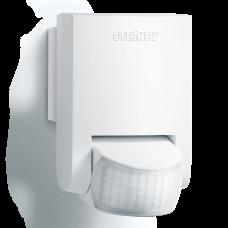 Kustības sensors IS 130-2, 130°, 600W, 12m, STEINEL