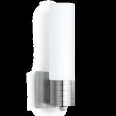 L 260 LED āra sensorlampa 240° sensors, 12m, 8.6W ner.tēr., STEINEL