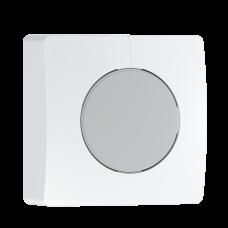 Tumsas detektors NightMatic 5000-3, 2000W, professional, STEINEL