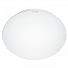 360°, 3-8m, E27 indoor sensorlight RS 16 L, STEINEL