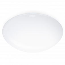 360°, 1-8m, E27 indoor sensorlight RS 100 L, STEINEL