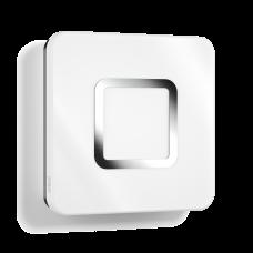 9.5W, LED sensorlampa iekštelpām, RS LED M1, 560Lm, 3-8m sens., STEINEL - 4007841052485