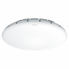 18W LED, 360°, 1-8m indoor sensorlight RS PRO LED S1, STEINEL