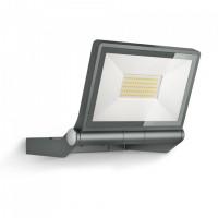 Steinel LED prožektors XLED ONE XL - bez kustību sensora