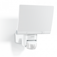20W LED sensorprožektors XLed Home 2 XL, STEINEL - 4007841030049