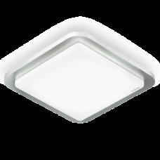 9.5W, LED sensorlampa iekštelpām, RS LED D2, 795Lm, 3-8m sens., STEINEL - 4007841052539
