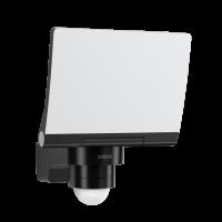 XLED PRO 240, 20W, 240grādu, 1830Lm, 12m, STEINEL LED prožektors - 5 gadu garantija!