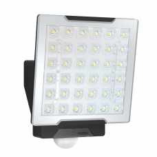 48W, 4400Lm, 4000K, XLED PRO Square XL STEINEL LED floodlight - 5 year warrianty!