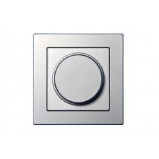 LED dimmer 3-100W ISR-005-01, Liregus, Epsilon