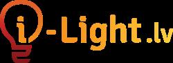 i-Light.lv
